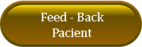 Feed - Back Pacient